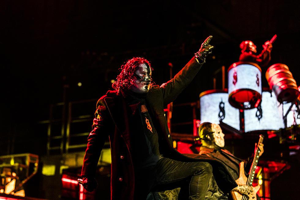 Slipknot Knotfest Mattstasi 5391