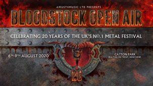 """imagen de Bloodstock anuncia la cartelera mas potente del """"OMNIVERSO"""""""