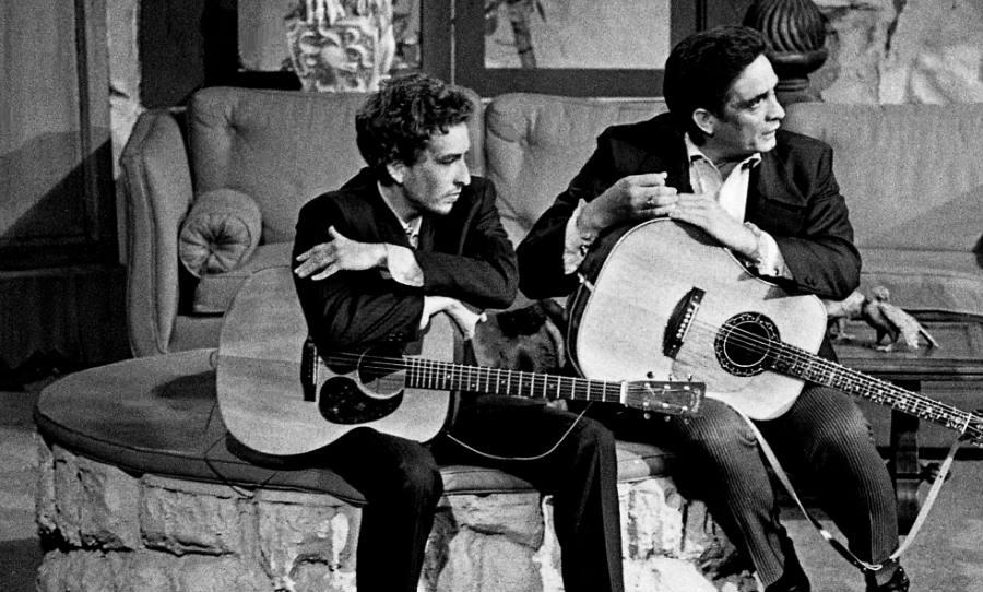 Dylan Y Cash
