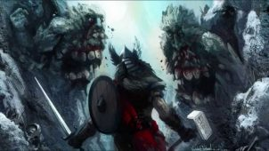 imagen de Guia Noob para entender al Metal Vikingo