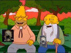 imagen de HACE 16 AÑOS: Korn lanza 'Take a Look in the Mirror'