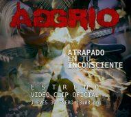 Aggrio