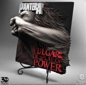 imagen de «Vulgar Display Of Power»: las marcas en la piel permanecen