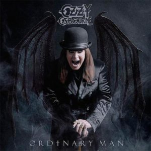 review de Ozzy Osbourne – Ordinary Man [2020]