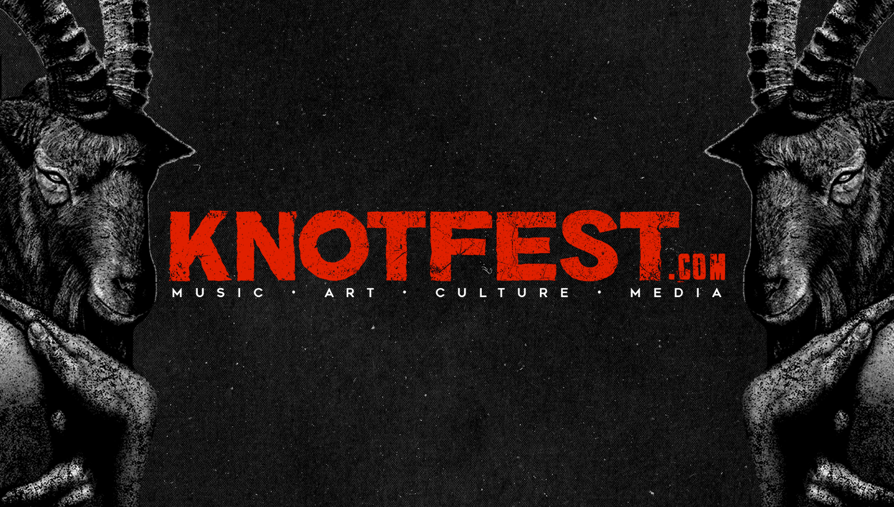 Knotfest Featured