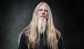 imagen de Marko Hietala anuncia su renuncia a NIGHTWISH con un triste comunicado