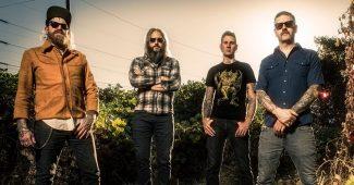 imagen de Mastodon promete que su nuevo álbum será el «mejor sonido» hasta ahora