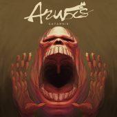 imagen de Se acabó la espera: Anubis lanza Catarsis, su segundo EP
