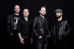imagen de VOLBEAT estrenan dos nuevas canciones para celebrar el verano escandinavo